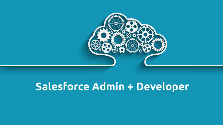 The Path to become a Salesforce Administrator – SalesforceGeek